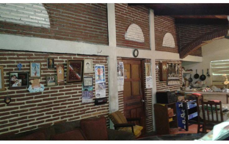 Foto de casa en venta en  , 13 de junio, acapulco de juárez, guerrero, 1700694 No. 08