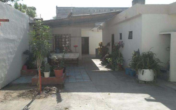 Foto de casa en venta en 13 de mayo, 18 de octubre, general escobedo, nuevo león, 1720180 no 05