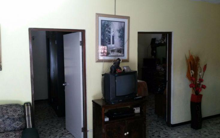 Foto de casa en venta en 13 de mayo, 18 de octubre, general escobedo, nuevo león, 1720180 no 08
