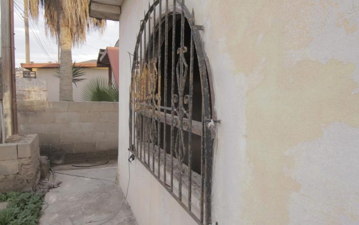 Foto de casa en venta en  , 13 de mayo, ensenada, baja california, 1526031 No. 05