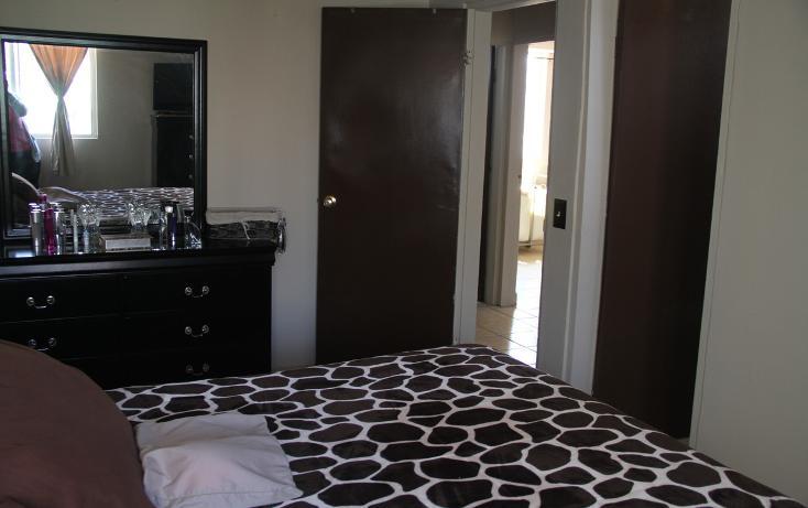 Foto de casa en venta en  , 13 de mayo, ensenada, baja california, 2012183 No. 01