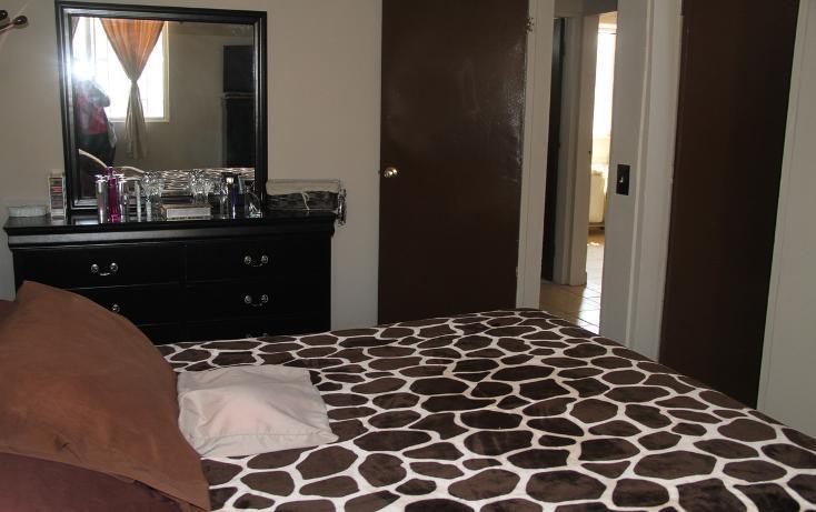Foto de casa en venta en  , 13 de mayo, ensenada, baja california, 2012183 No. 02