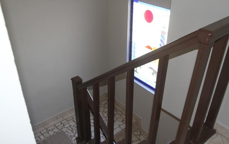 Foto de casa en venta en  , 13 de mayo, ensenada, baja california, 2012183 No. 05