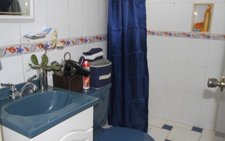 Foto de casa en venta en  , 13 de mayo, ensenada, baja california, 2012183 No. 06