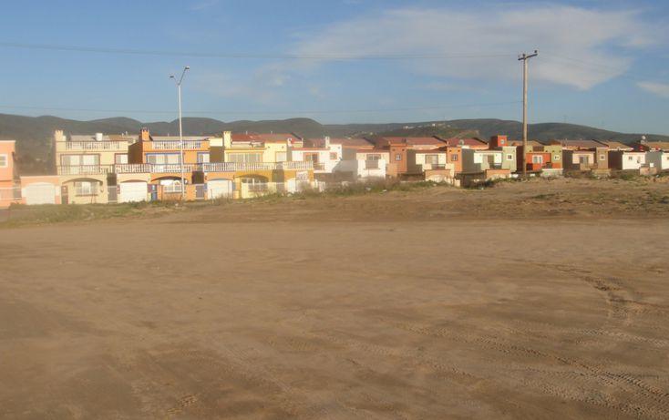 Foto de terreno habitacional en venta en, 13 de mayo, ensenada, baja california norte, 1191879 no 01