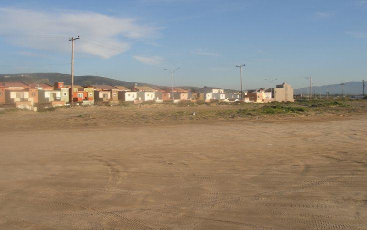 Foto de terreno habitacional en venta en, 13 de mayo, ensenada, baja california norte, 1191879 no 02