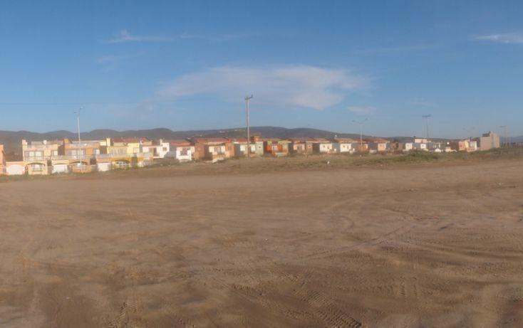 Foto de terreno habitacional en venta en, 13 de mayo, ensenada, baja california norte, 1191879 no 03