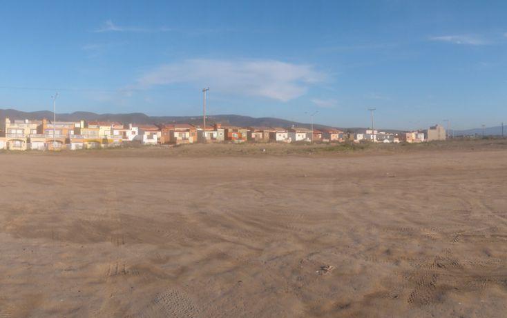 Foto de terreno habitacional en venta en, 13 de mayo, ensenada, baja california norte, 1191879 no 04