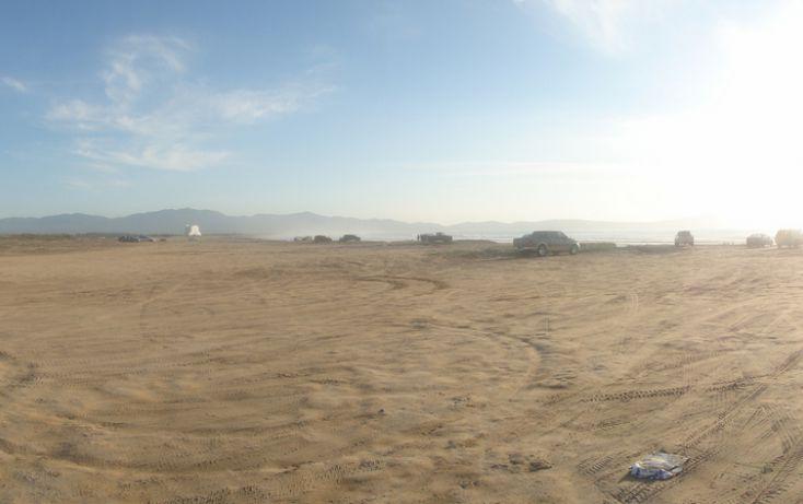 Foto de terreno habitacional en venta en, 13 de mayo, ensenada, baja california norte, 1191879 no 06