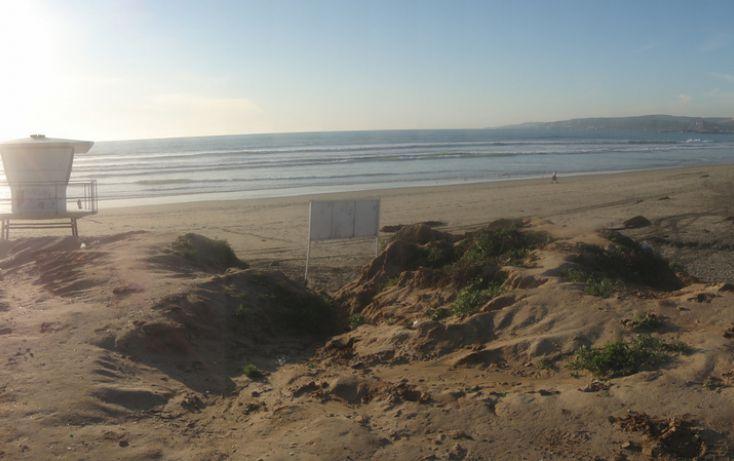 Foto de terreno habitacional en venta en, 13 de mayo, ensenada, baja california norte, 1191879 no 07