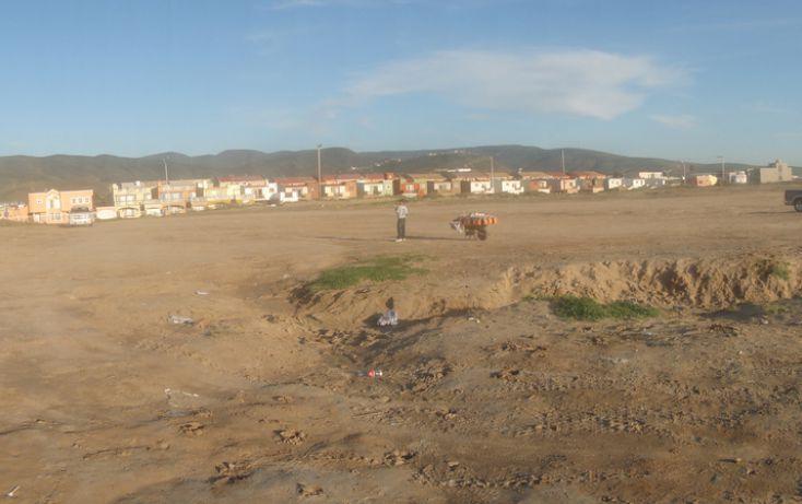 Foto de terreno habitacional en venta en, 13 de mayo, ensenada, baja california norte, 1191879 no 08