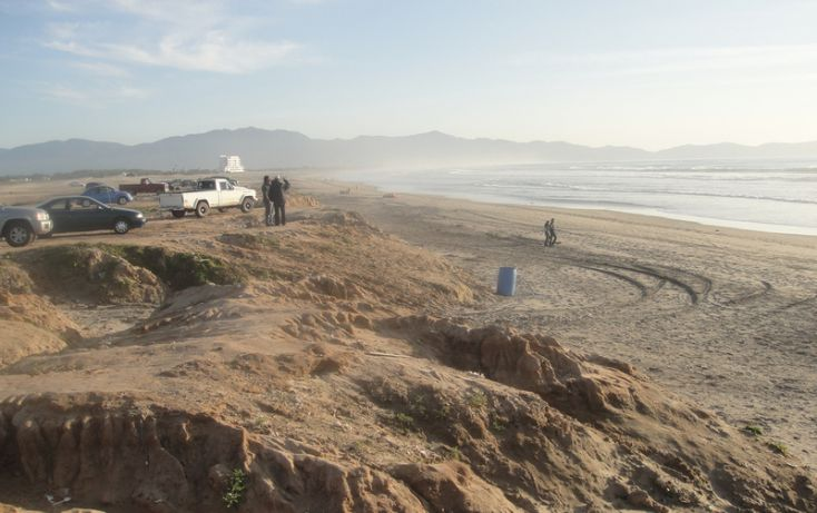 Foto de terreno habitacional en venta en, 13 de mayo, ensenada, baja california norte, 1191879 no 13