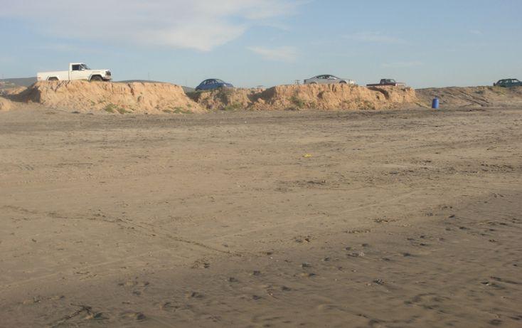 Foto de terreno habitacional en venta en, 13 de mayo, ensenada, baja california norte, 1191879 no 22