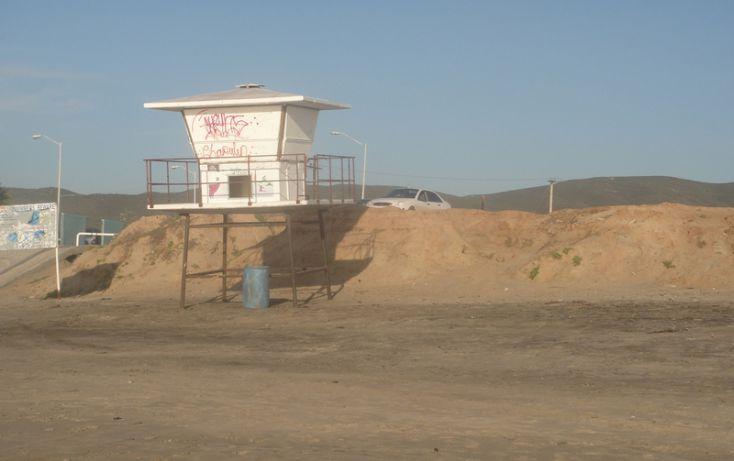Foto de terreno habitacional en venta en, 13 de mayo, ensenada, baja california norte, 1191879 no 23