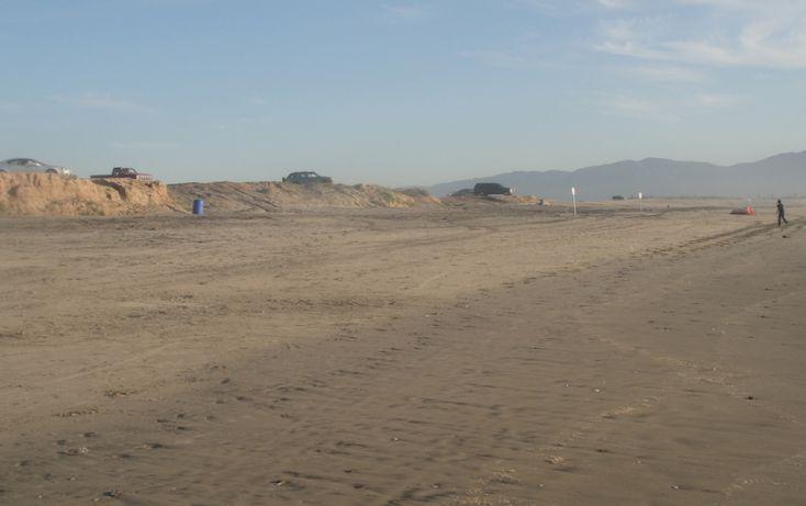 Foto de terreno habitacional en venta en, 13 de mayo, ensenada, baja california norte, 1191879 no 24