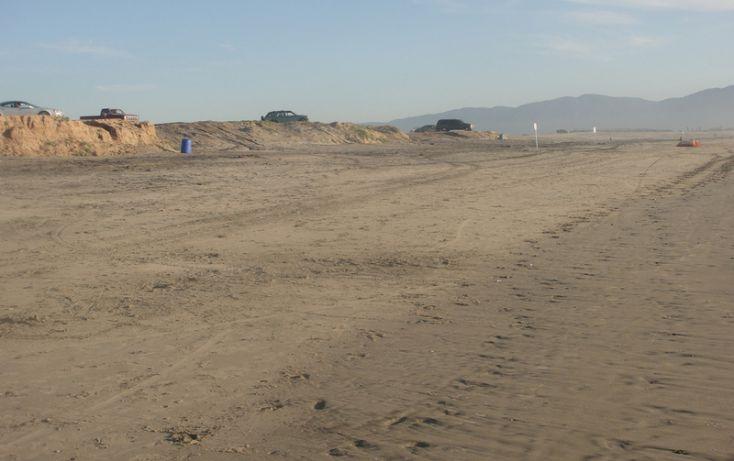 Foto de terreno habitacional en venta en, 13 de mayo, ensenada, baja california norte, 1191879 no 25