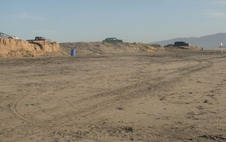 Foto de terreno habitacional en venta en, 13 de mayo, ensenada, baja california norte, 1191879 no 32