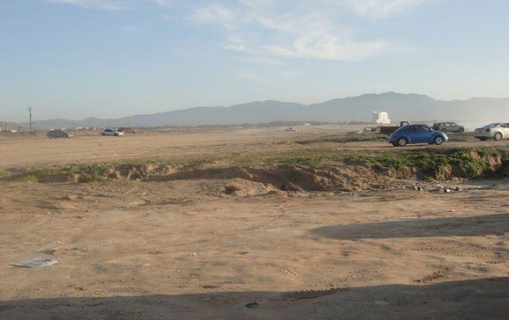Foto de terreno habitacional en venta en, 13 de mayo, ensenada, baja california norte, 1191879 no 33