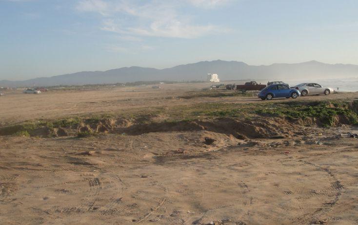Foto de terreno habitacional en venta en, 13 de mayo, ensenada, baja california norte, 1191879 no 34