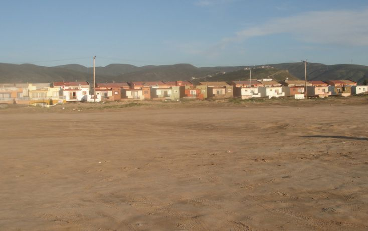 Foto de terreno habitacional en venta en, 13 de mayo, ensenada, baja california norte, 1191879 no 35