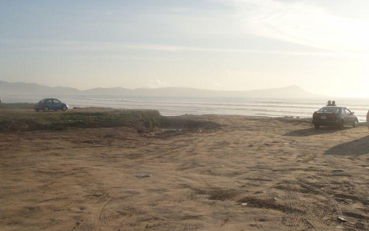 Foto de terreno habitacional en venta en, 13 de mayo, ensenada, baja california norte, 1191879 no 37