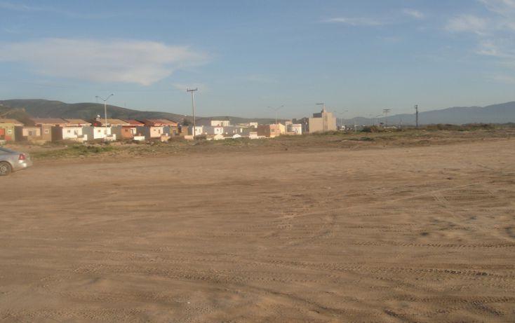 Foto de terreno habitacional en venta en, 13 de mayo, ensenada, baja california norte, 1191879 no 39