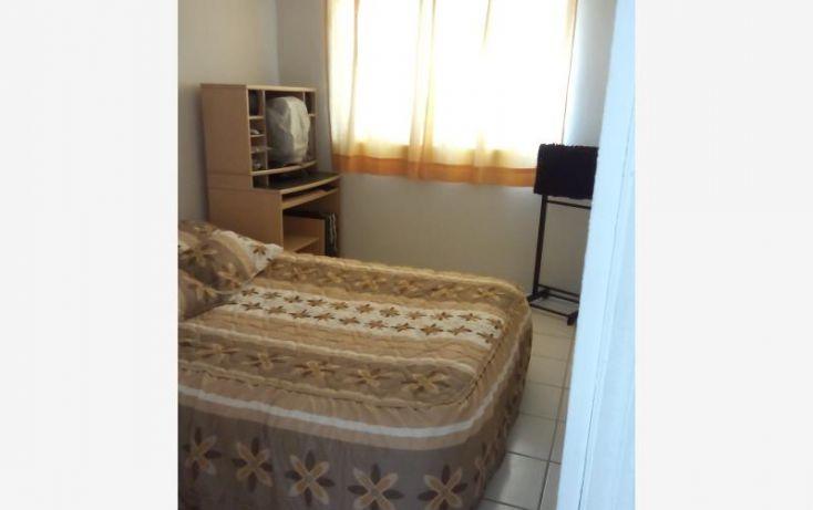 Foto de casa en renta en, 13 de septiembre, bahía de banderas, nayarit, 1755544 no 03