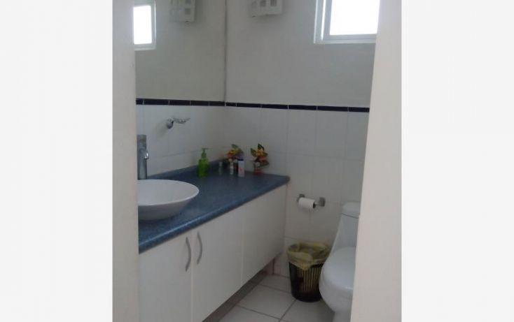 Foto de casa en renta en, 13 de septiembre, bahía de banderas, nayarit, 1755544 no 05