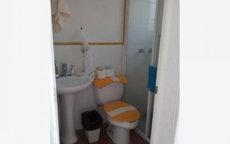 Foto de casa en renta en, 13 de septiembre, bahía de banderas, nayarit, 1755544 no 06