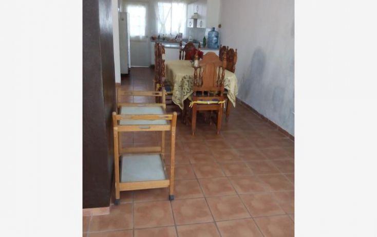 Foto de casa en renta en, 13 de septiembre, bahía de banderas, nayarit, 1755544 no 09