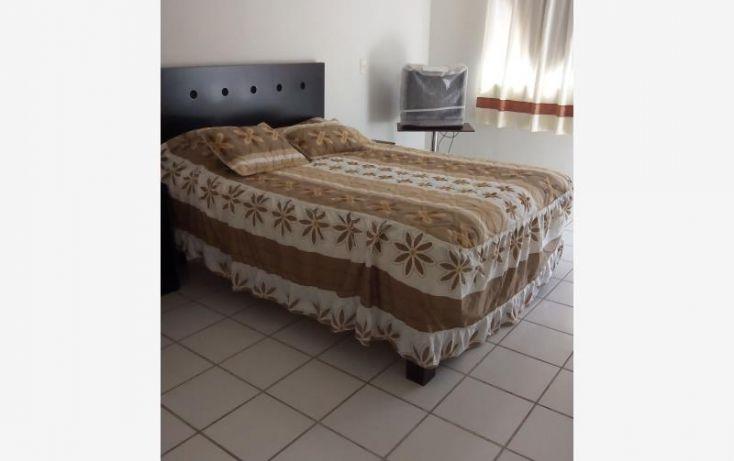 Foto de casa en renta en, 13 de septiembre, bahía de banderas, nayarit, 1755544 no 10
