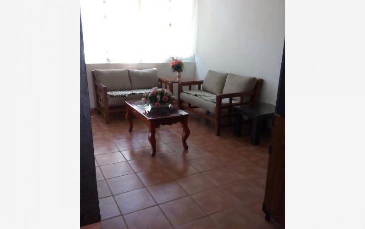 Foto de casa en renta en, 13 de septiembre, bahía de banderas, nayarit, 1755544 no 11