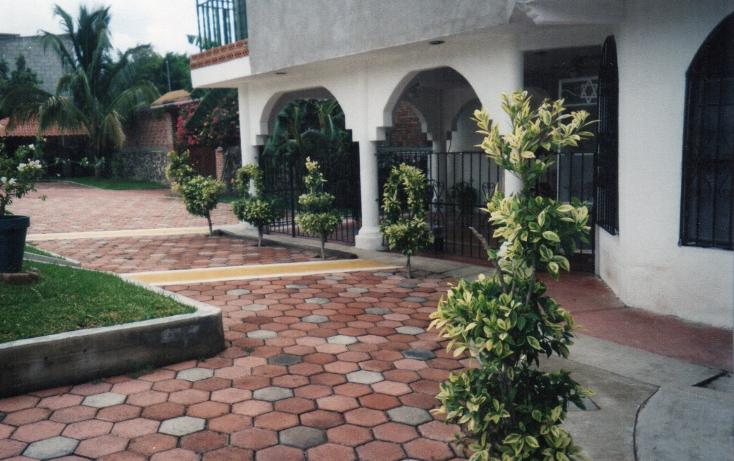 Foto de casa en venta en  , 13 de septiembre, yautepec, morelos, 1253093 No. 03