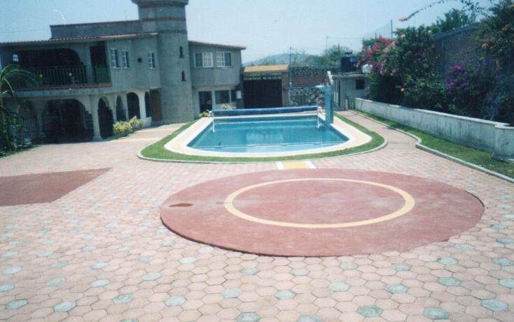 Foto de casa en venta en  , 13 de septiembre, yautepec, morelos, 1253093 No. 05