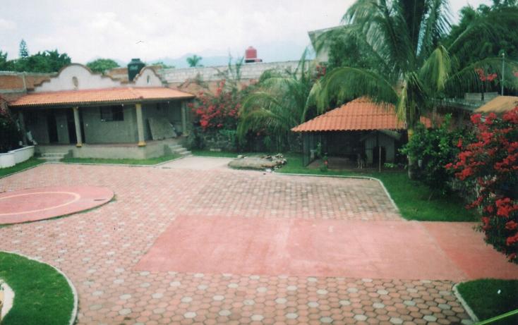Foto de casa en venta en  , 13 de septiembre, yautepec, morelos, 1253093 No. 06