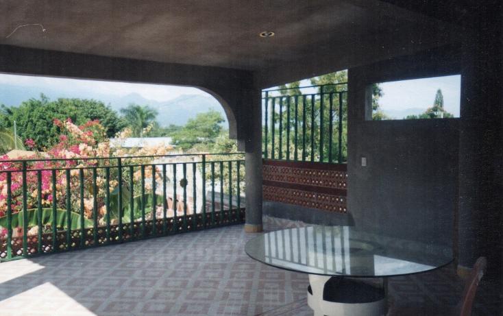 Foto de casa en venta en  , 13 de septiembre, yautepec, morelos, 1253093 No. 09