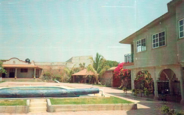 Foto de casa en venta en  , 13 de septiembre, yautepec, morelos, 1253093 No. 10