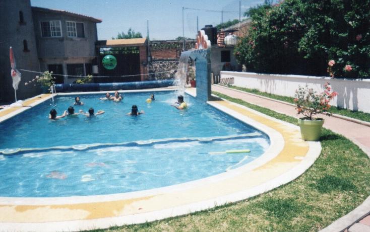 Foto de casa en venta en  , 13 de septiembre, yautepec, morelos, 1253093 No. 11