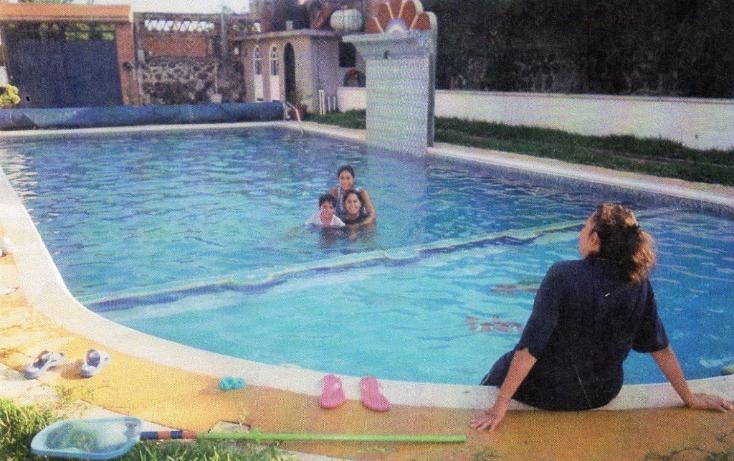 Foto de casa en venta en  , 13 de septiembre, yautepec, morelos, 1253093 No. 14