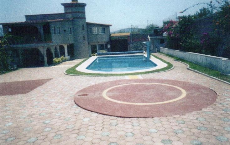 Foto de casa en venta en  , 13 de septiembre, yautepec, morelos, 1253093 No. 15