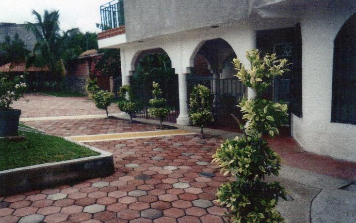 Foto de casa en venta en  , 13 de septiembre, yautepec, morelos, 1253093 No. 16