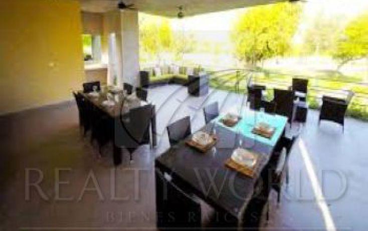Foto de casa en venta en 13, el barrial, santiago, nuevo león, 1412559 no 04
