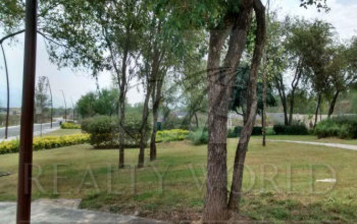 Foto de casa en venta en 13, el barrial, santiago, nuevo león, 1412559 no 10