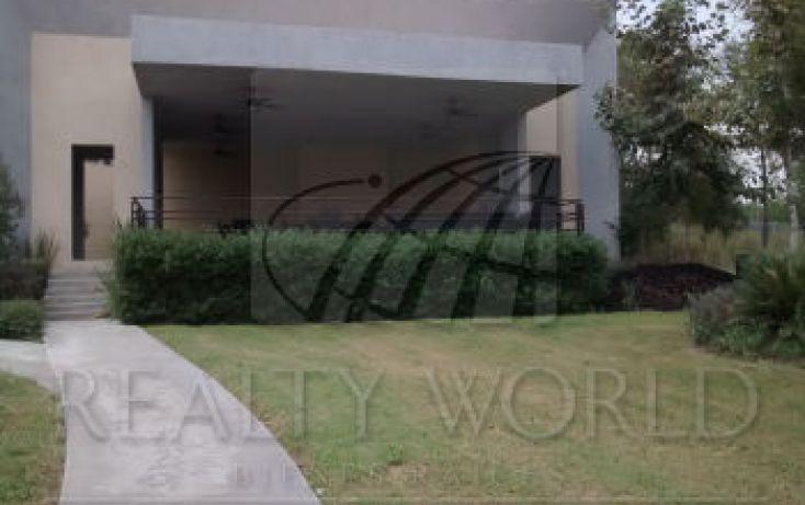 Foto de casa en venta en 13, el barrial, santiago, nuevo león, 1412559 no 12