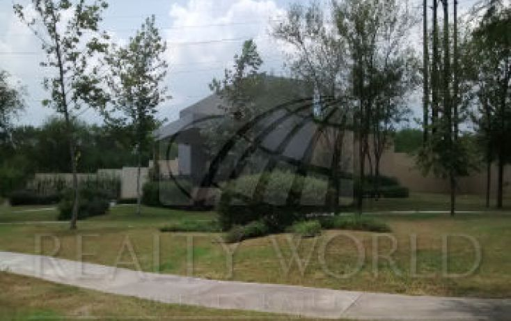 Foto de casa en venta en 13, el barrial, santiago, nuevo león, 1412559 no 13