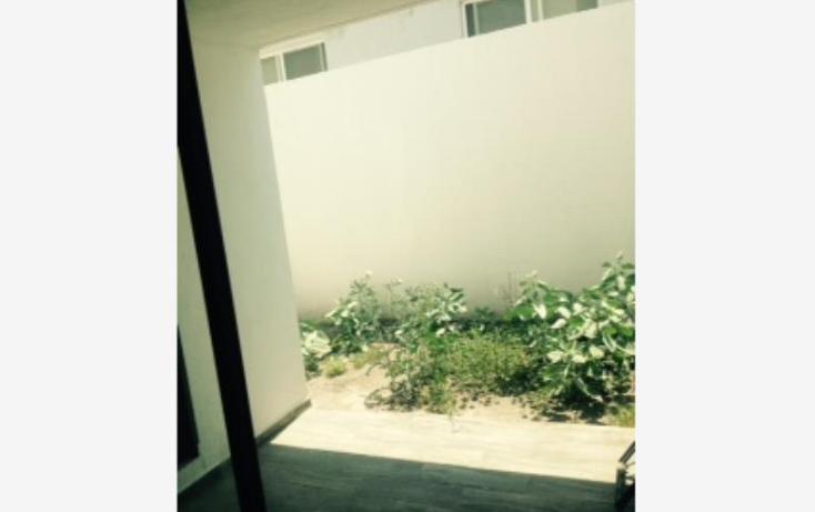 Foto de casa en venta en  13, el mirador, el marqu?s, quer?taro, 1780196 No. 03