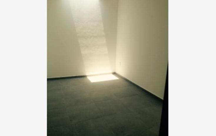 Foto de casa en venta en  13, el mirador, el marqu?s, quer?taro, 1780196 No. 05