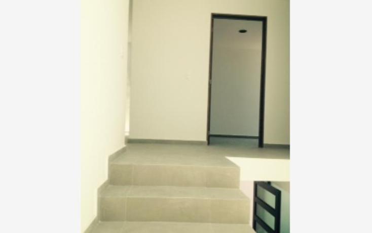 Foto de casa en venta en  13, el mirador, el marqu?s, quer?taro, 1780196 No. 08