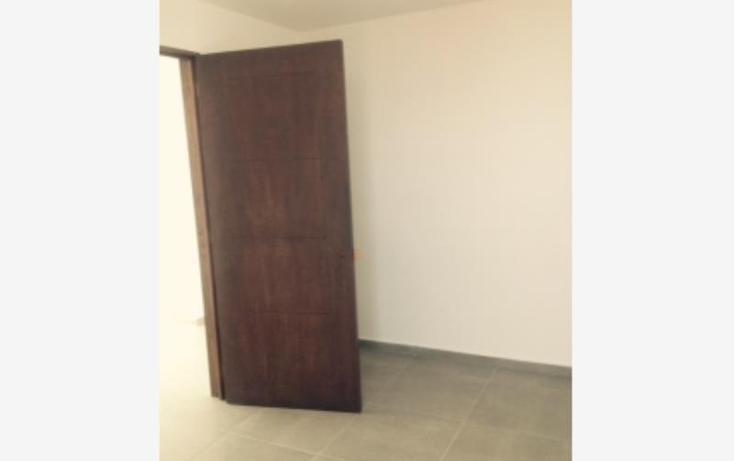 Foto de casa en venta en  13, el mirador, el marqu?s, quer?taro, 1780196 No. 09