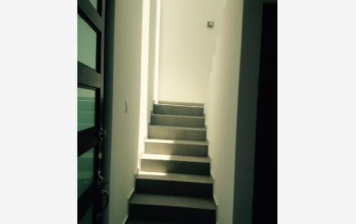 Foto de casa en venta en  13, el mirador, el marqu?s, quer?taro, 1780196 No. 12